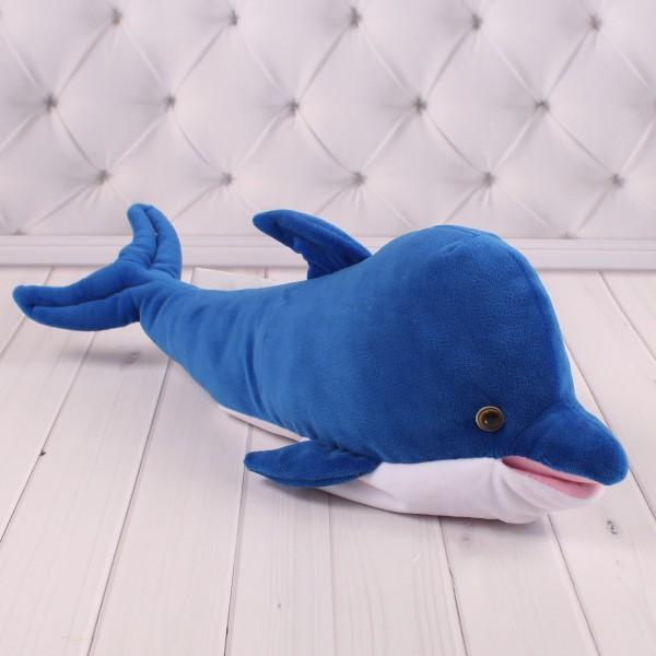 """108906 """"Морська братва"""", Дельфін"""