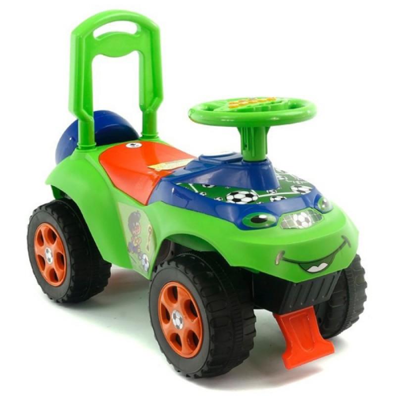 20665 Машинка для катания