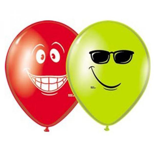 26638 1103-0107 Кулька з малюнком 12