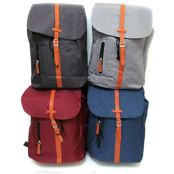 31408 2611 Рюкзак молодежный