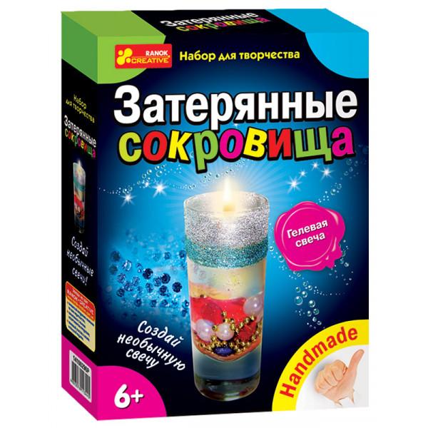 18176 3065-01 Гелієві свічки