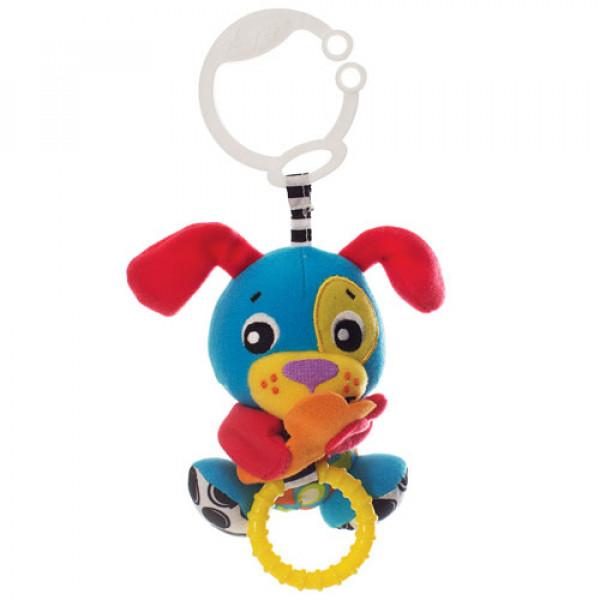 32902 0185471 - Тремтяча іграшка-підвіска
