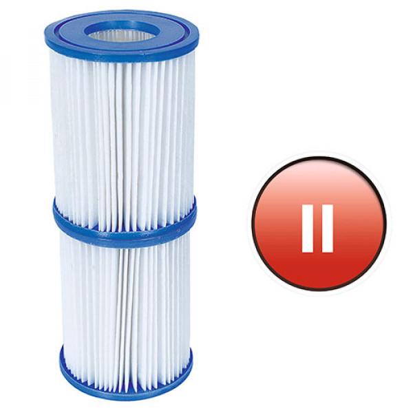 1797 BW Картридж 58094 (6шт) для фильтр-насоса, 2006-3028л/ч