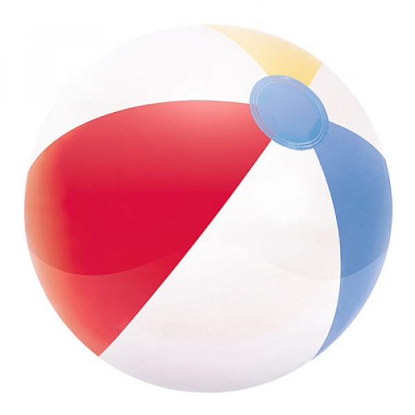 1800 BW Мяч 31020 (36шт) 41 см, от 2 лет