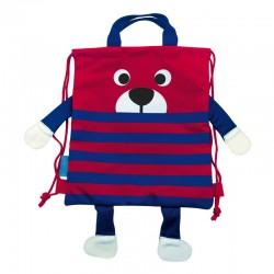6a8a4cd272b6 Детские Рюкзаки Оптом от в Интернет-Магазине Beles
