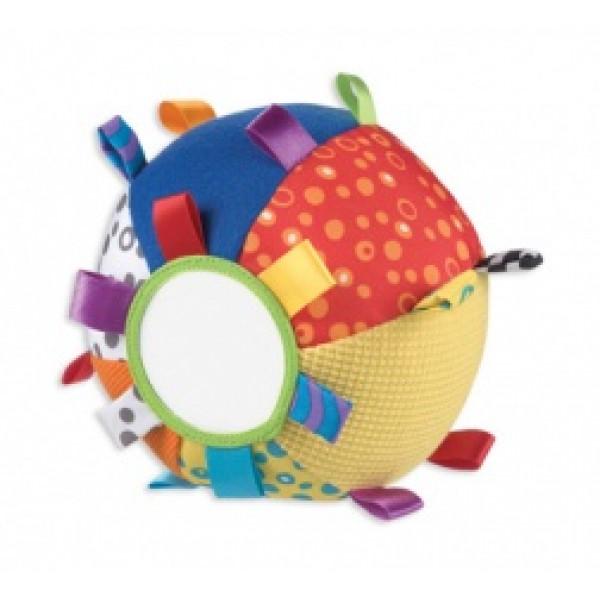 32895 0180271 - Музична кулька (від 0 міс.)