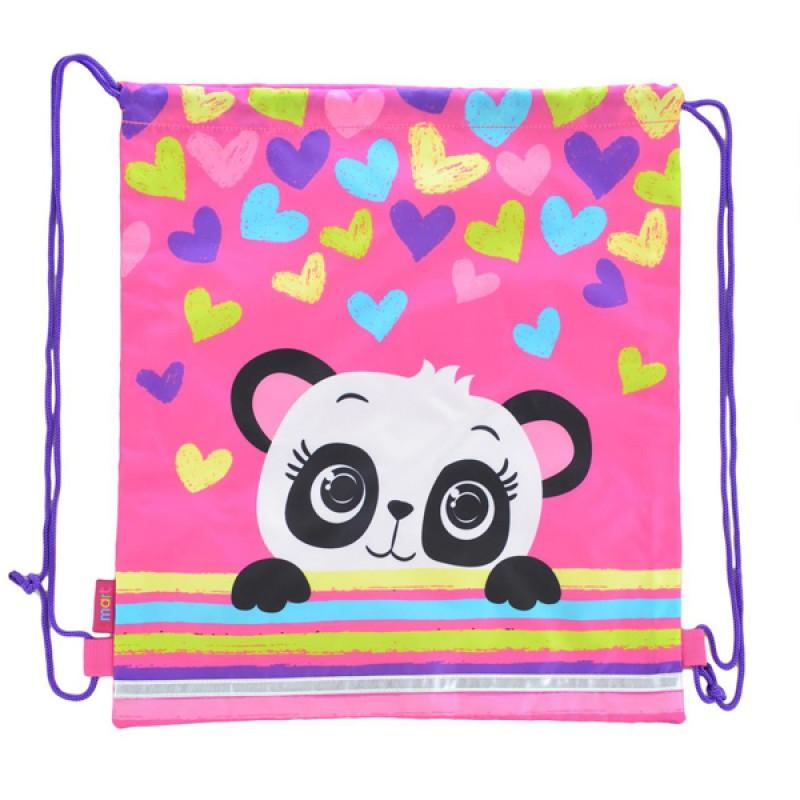 49315 Ð¡Ñмка Ð´Ð»Ñ Ð¾Ð±Ñви SB-01 Panda, 40*35