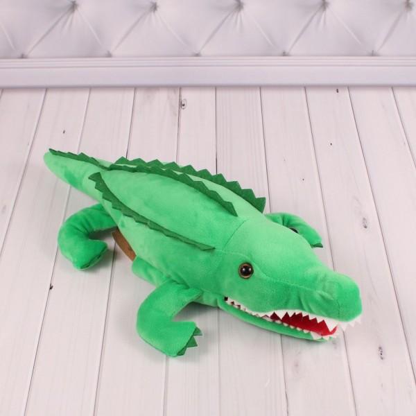 """109524 """"Морська братва"""", Крокодил"""