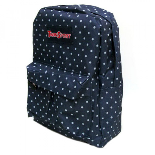 21697 9007-2 Рюкзак с карманом