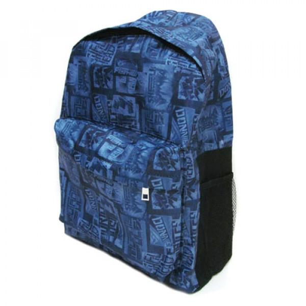 "21709 DSCN0599-B Рюкзак з кишенею ""Smart"" 42х30х13см"