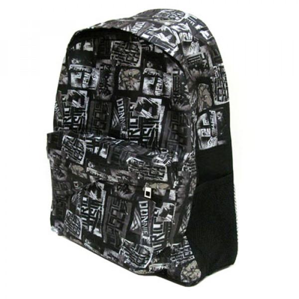 21716 DSCN0587-B Рюкзак с карманом