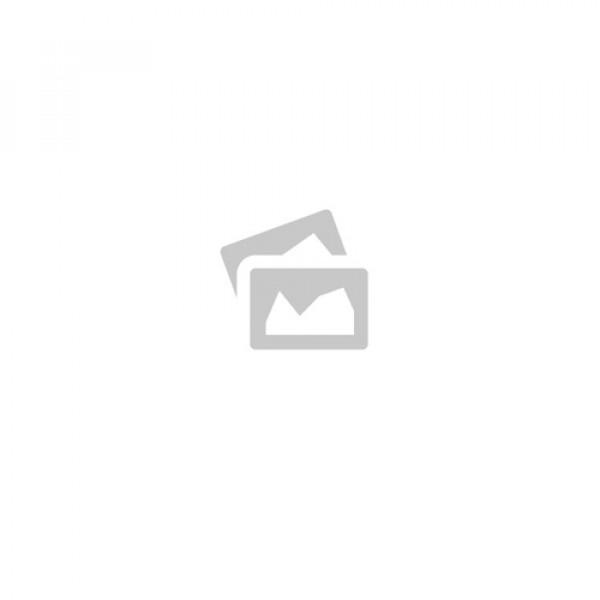 17617 1502-3177 Свічки/д торту кольорові 6 од/У